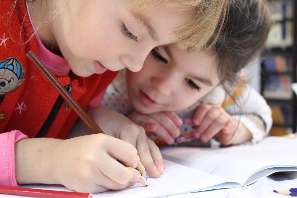 英語を話す練習方法、英語で日記を書く