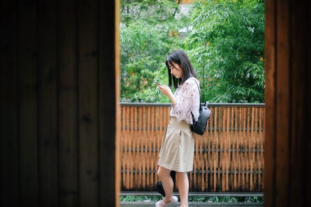 日本国内で低用量ピルを通販できるスマルナ